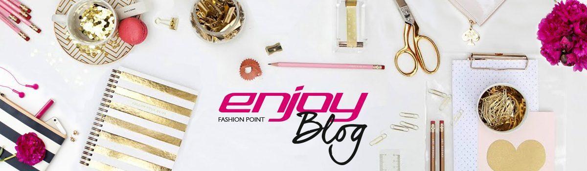 Blog and News