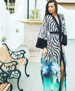 viber-image-tounik-leopard