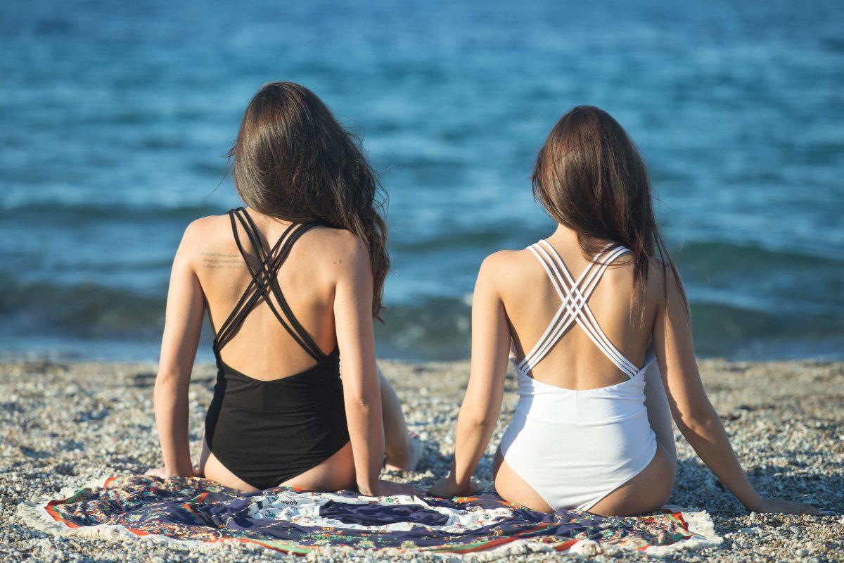 Στυλ στην παραλία; Mε το Enjoy γίνεται…